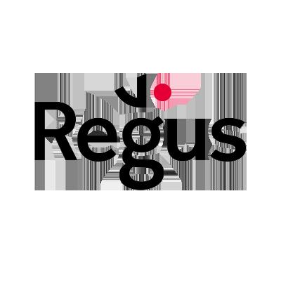 https://www.regus.com/en-us