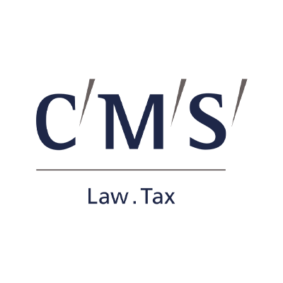 https://cms.law/en/bgr/
